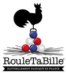 Roule Ta Bille