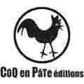 Coq en Pâte ~ Mibo®