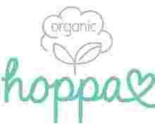 Peppa® & Hoppa®
