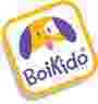 Boikido®