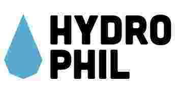 HydroPhil®