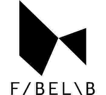 Fabelab®
