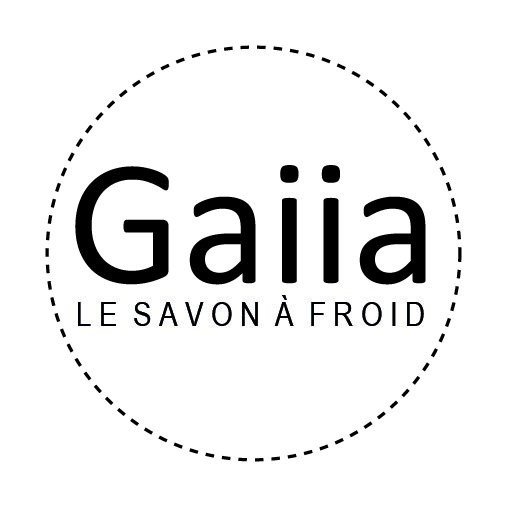 Savonnerie Gaiia®
