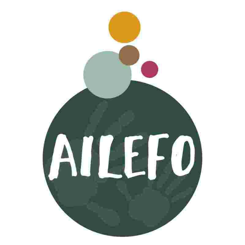 Ailefo®