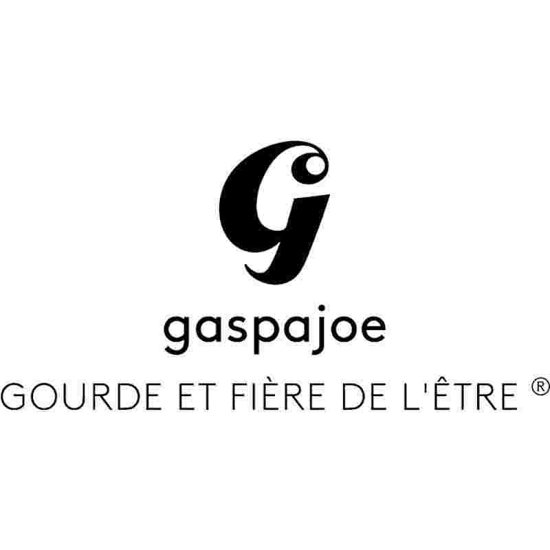 Gaspajoe®